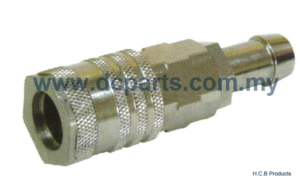 European Truck Repair Tools SCANIA RADIATOR ADAPTOR  A1350